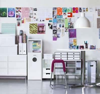 ikea news reviews and more make diy projects and ideas