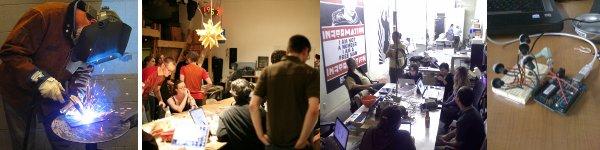 maker_events_jan3.jpg
