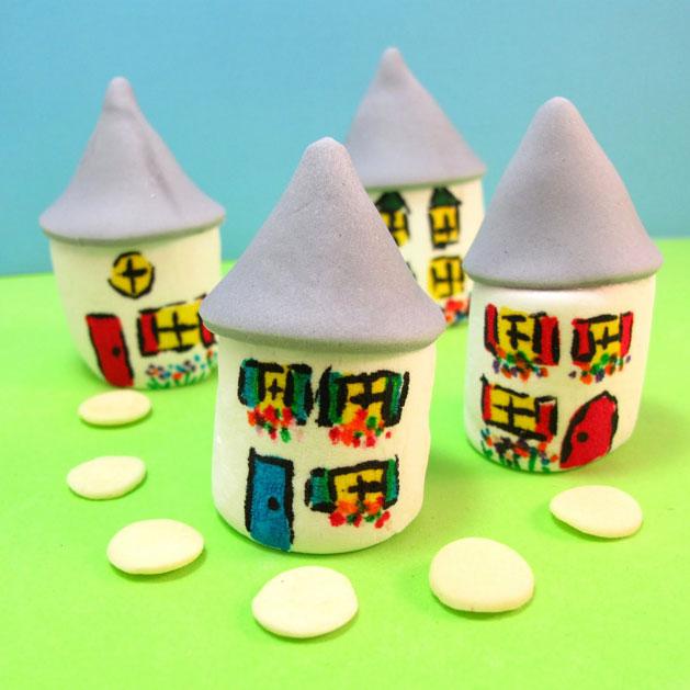 marshmallow-village-opener.jpg