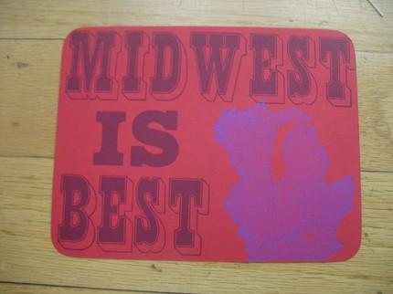 midwest.jpg