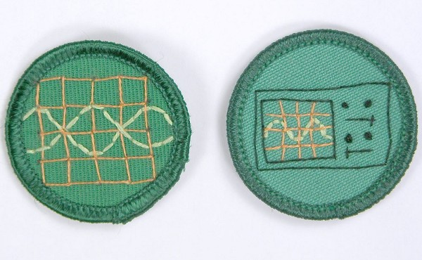 oscilloscope_merit_ badge.jpg