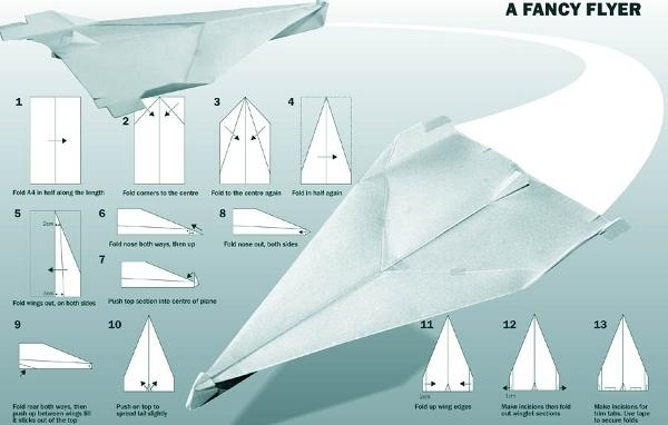 paperplaneinstructions.jpg