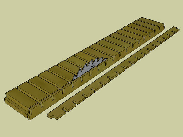 periodic table cabinet wooden manufacture concept sketch.jpg