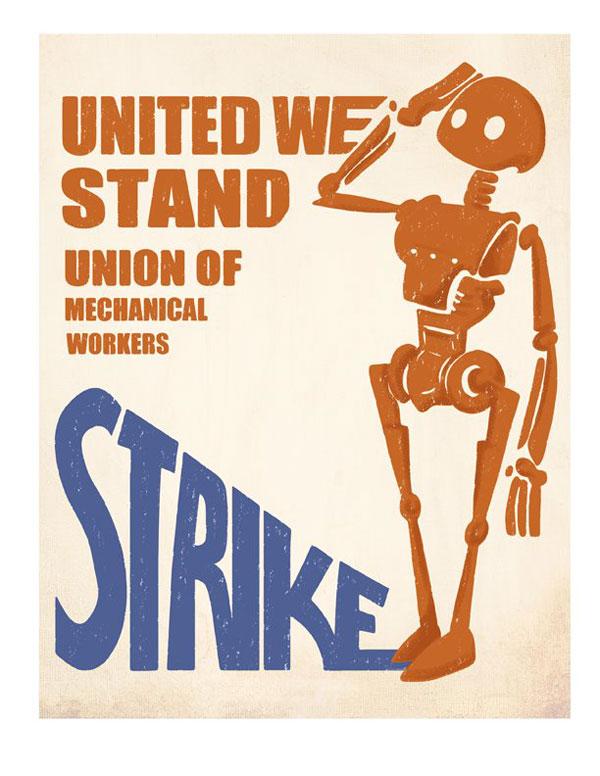 robot_strikesm.jpg