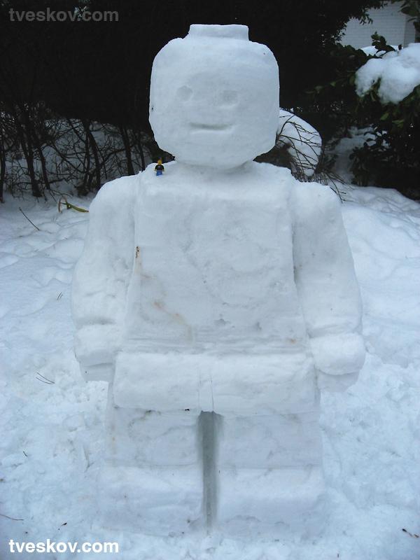rsz_lego_snowman_tveskov.jpg