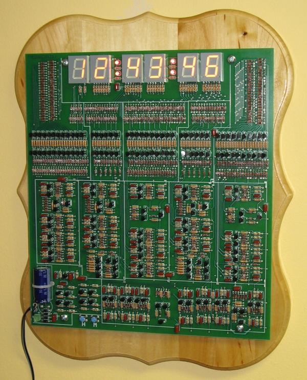 rsz_transistor-clock.jpg