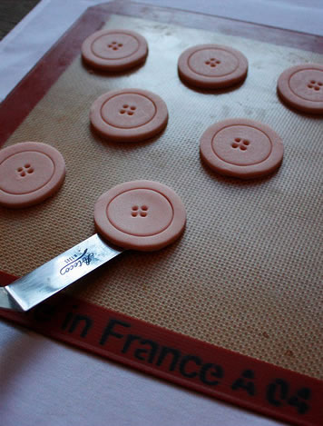 shortbread_button_cookies.jpg