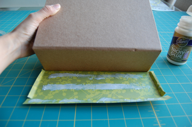 Storagebox Step5
