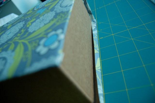 Storagebox Step8
