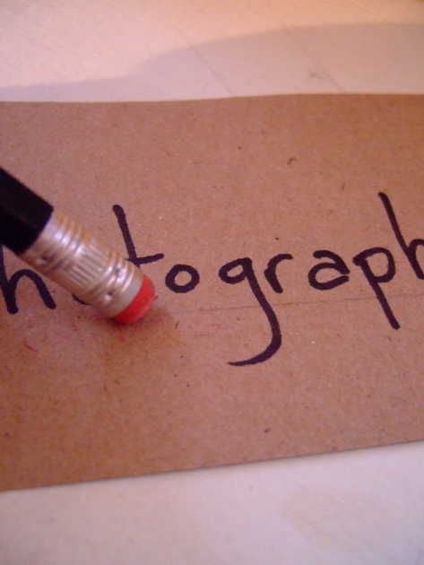 stylishstorage_photobox3.jpg