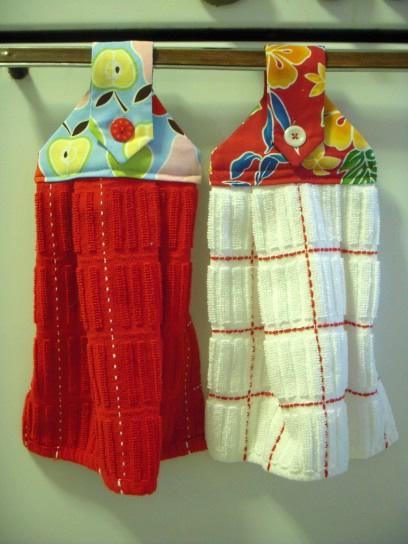 tab_top_towels.jpg