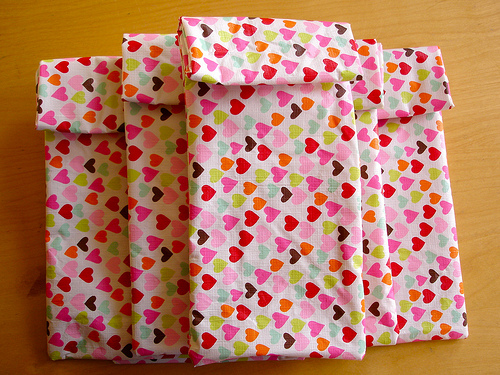 tablecloth_to_treat_bag.jpg
