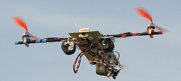 tri_rotor.jpg
