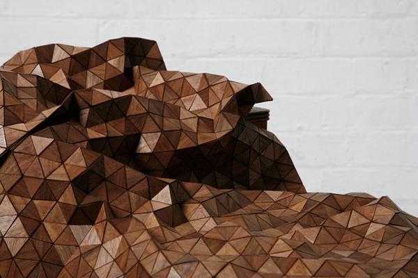 woodentextiles1.jpg