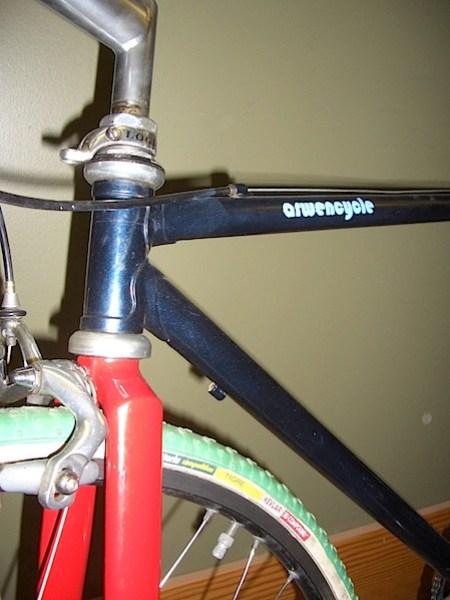 arwencycle.jpg