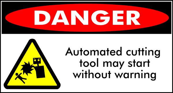 automatedcutting.png