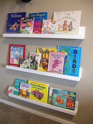 book_shelf_display.jpg