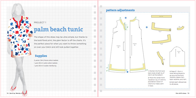 Book Wendydresses Tunic1-1