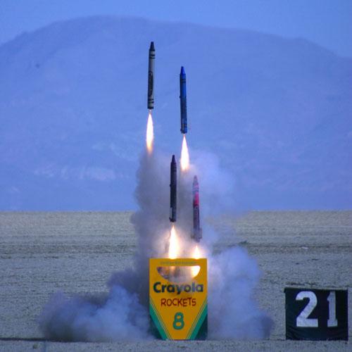 crayon_rockets.jpg