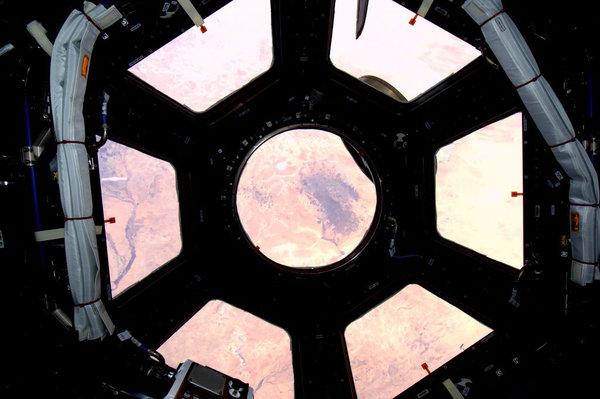 cupola_view.jpg