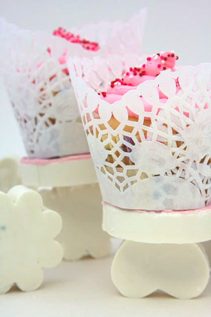 edible_cupcake_Stands.jpg