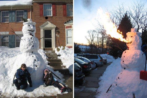 fire_breathing_snowman.jpg