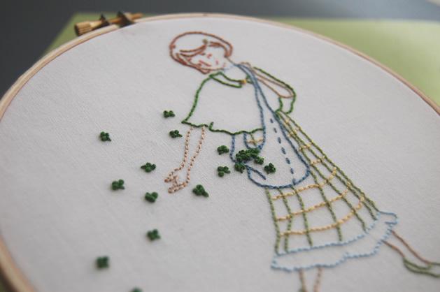 Irish_Lass_embroidery_pattern.jpg