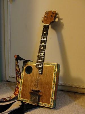 jake sunding mandolin.jpg