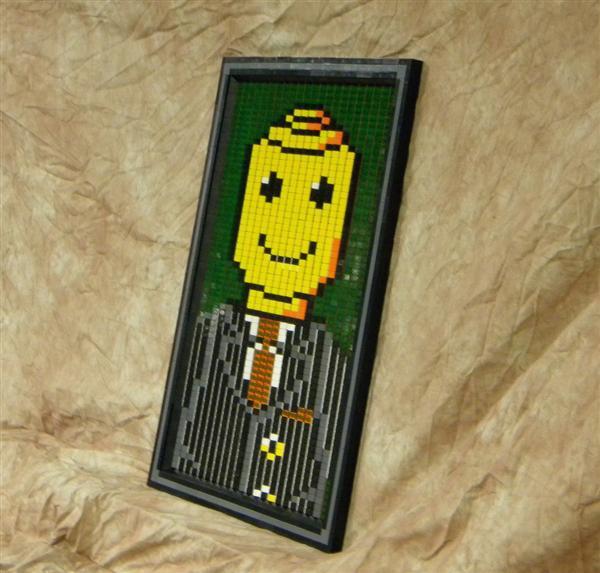 Lego Dorian.jpg