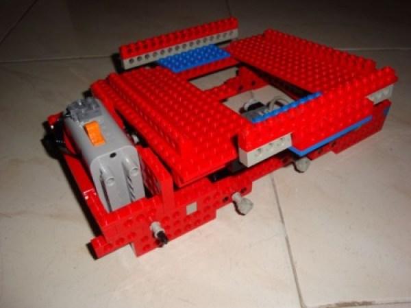 LegoEtcher_1.JPG