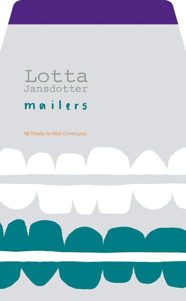 Lotta Mailers