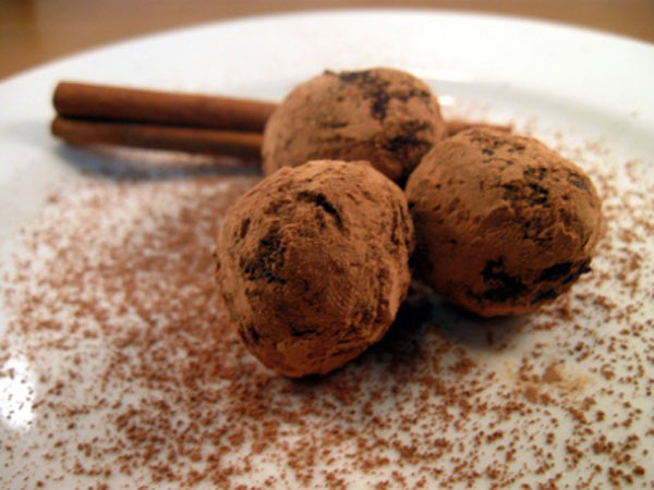 Mexican-Chocolate-Truffles.jpg