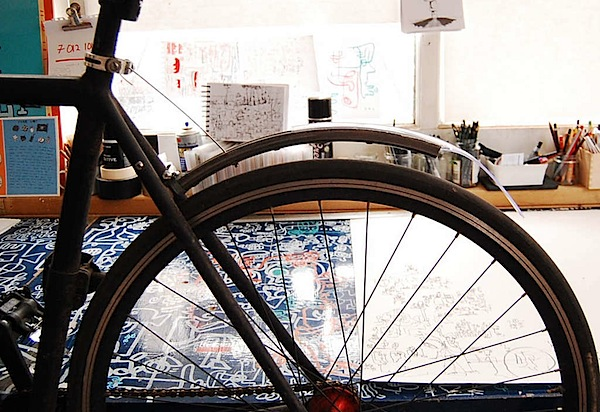 recycledmudguardbike.jpg