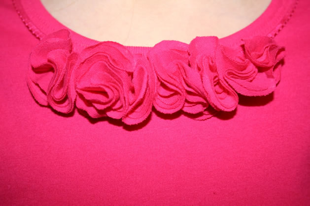rose_ruffle_tshirt.jpg