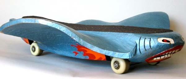skateboard4.jpg