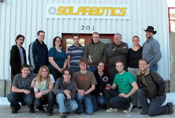 solarbotics.jpg