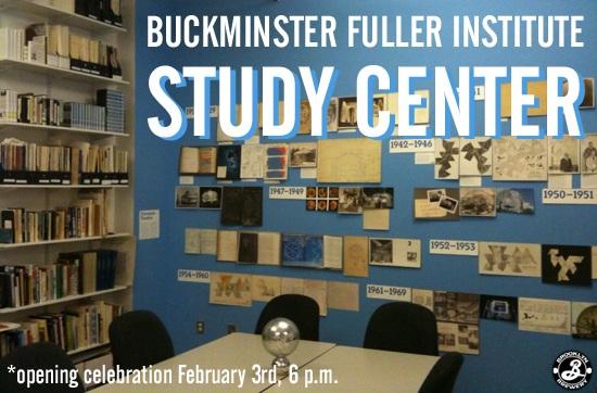 Studycenter1