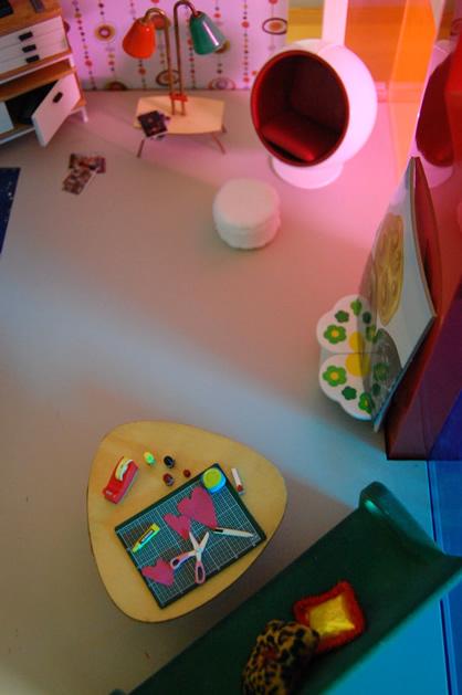 tiny_craft_room.jpg