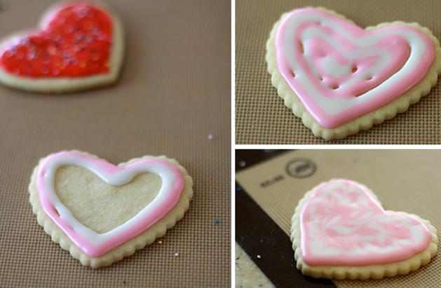 Valentinecookie Tip2