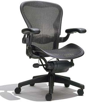 Aeron_chair_JN.jpg