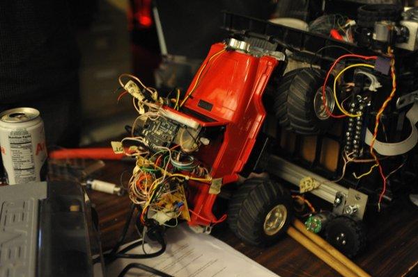 aha_car_robot.jpg