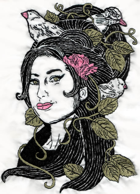 amy_winehouse_embroidery.jpg