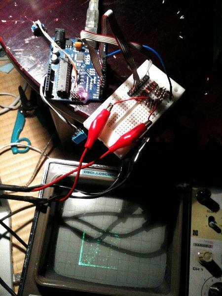 arduino_resistor_divider.jpg