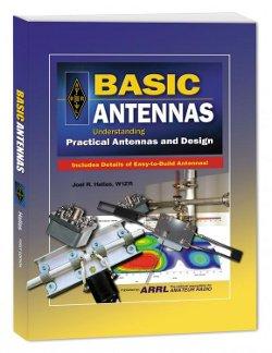 arrl_basic_antennas.jpg