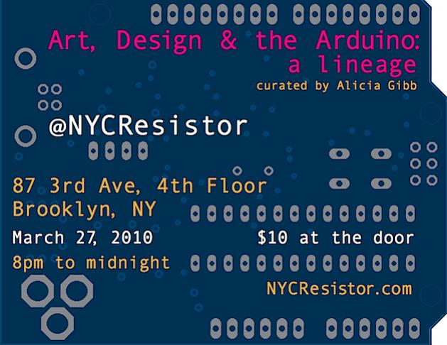 art-design-arduino1.png
