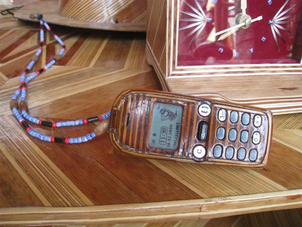 bamboo-phone.jpg