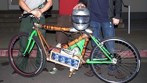 bambooelecticbike.jpg