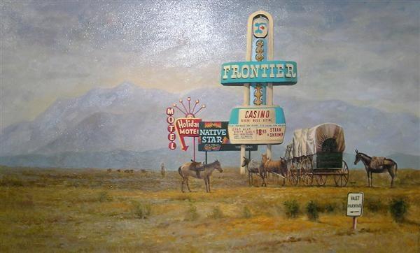 Banksy Frontier.jpg