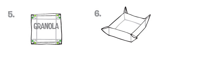 BN-collapse-step5-6.jpg