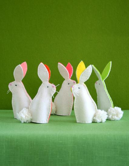 bunny_finger_puppets.jpg